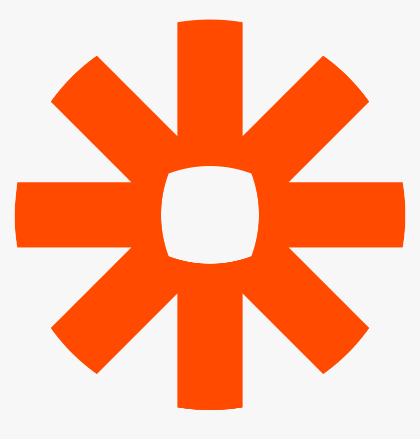 Zapier - Jeanette Hunter Virtual Assistant for Coaches, Wellness and Charities