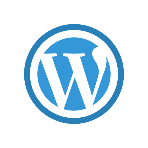 Wordpress - Jeanette Hunter Virtual Assistant for Wellness, Coaches & Charities