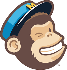 Mailchimp - Jeanette Hunter Virtual Assistant for Coaches, Wellness and Charities